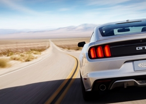 ford-mustang-wallpaper_01