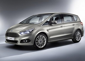 ford-s-max-2014_01