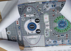 ford-stand-detroit-plan_02