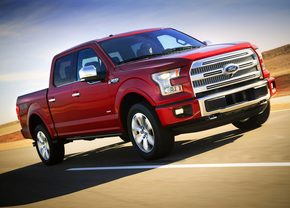ford_f150