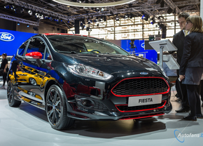 ford-fiesta-black-edition-en-red-edition-100