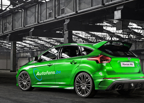 ford-focus-rs-2016-green_01