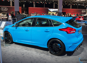 ford-focus-rs-autosalon-brussel-2016_1_van_13_0
