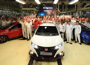 honda-civic-type-r-production-start