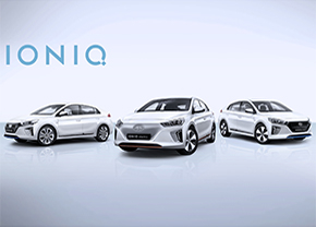 hyundai-ioniq-plug-in-hybrid-electric_thumb