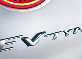 jaguar-ev-type-name