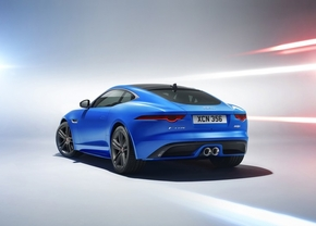 jaguar-f-type-british-design-edition_01