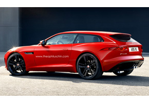 jaguar-f-type-shooting-brake-render