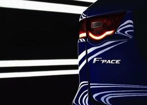 jaguar-fpace_0