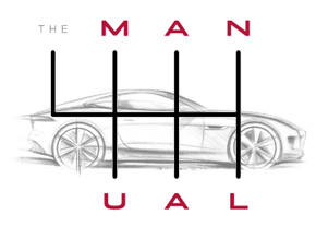 jaguar-manual-manual_02