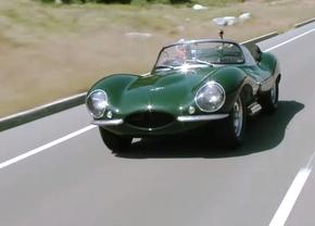 steve-mcqueen-jaguar-xkss