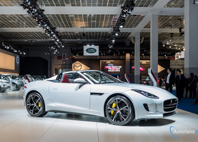 jaguar-f-type-awd-autosalon-brussel-2015-foto-109