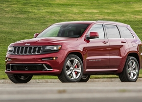 2014-jeep-grand-cherokee-srt-front-view
