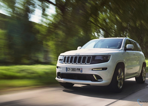 jeep-grand-cherokee-srt-2014_01