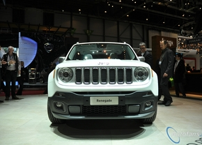 jeep-renegade-geneve_04