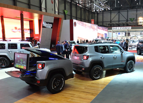jeep-renegade-hard-steel-concept_intro