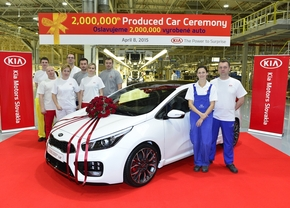 kia-ceed-2-million-european-kia