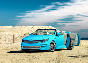kia-optima-convertible-sema-2015_01