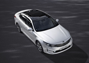 kia-optima-sedan-2015-european-spec_1