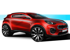 kia-sportage-2015-drawing_intro