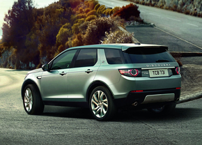 land-rover-discovery-sport-2015-04