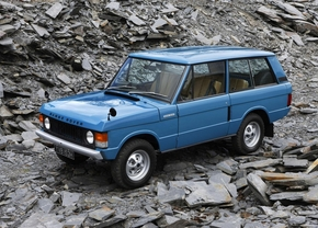 land-rover-heritage_01
