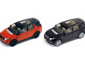 landrover-discovery-sport-leaked-diecast