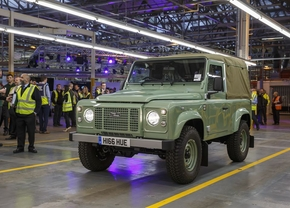landrover_defender_celebration_event_2016