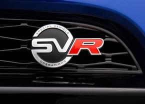 range-rover-sport-svr_08
