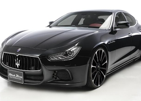 maserati-ghibli-wald-international_02
