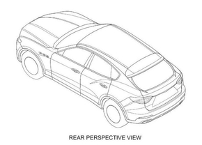 maserati-levante-patent-drawings_06