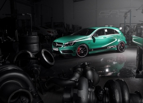 mercedes-a45-amg-gad-motors_01