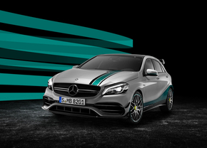 mercedes-amg-a45-amg-Petronas-2015-World-Champion-Edition