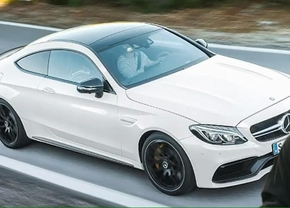 mercedes-amg-c63-s-coupe-leaked_1