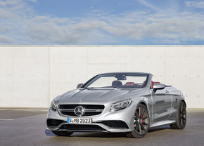 mercedes-amg-s63-4matic-cabriolet-130-edition