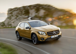 mercedes-benz-gla-2017_02