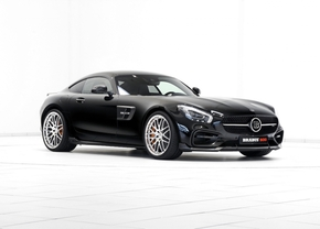 mercedes-brabus-amg-gt-s-002