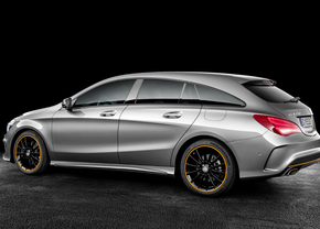 mercedes-cla-shooting-brake-01