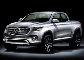 mercedes-pick-up-schetsintro