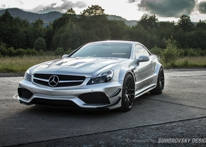 mercedes-sl-r230-widebody-tuning_01