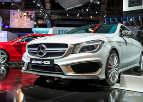 mercedes-cla-shooting-brake-autosalon-brussel-2015-foto-100