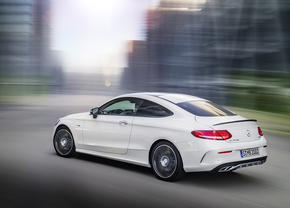 mercedes-amg-c43-coupe-2016_2