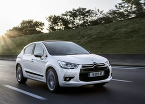 2015-citroen-ds4-gets-new-engines-including-a-180-hp-2-liter-diesel_4