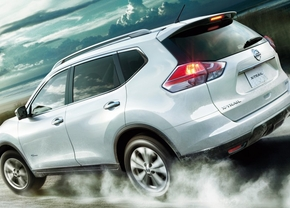 nissan-x-trail-hybrid-japan-02