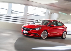 opel-astra-2015-leaked_5
