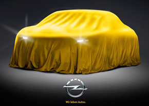 opel-moscow-show-teaser01