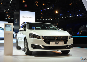 peugeot-508-facelift-paris-2014_08