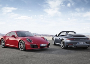 porsche-911-carrera-facelift-2015_01