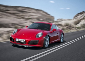 porsche-911-carrera-facelift-2015_02