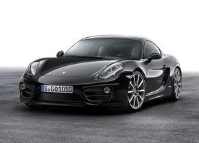 porsche-cayman-black-edition